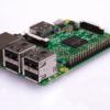[Raspberry Pi3] 自宅のサーバをNASだけにしてしまうの巻(ほぼ終わり) [DNS]