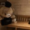 [お仕事] 初めて韓国へ行ってきた [海外]